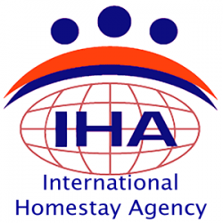 San Jose Homestay Agency